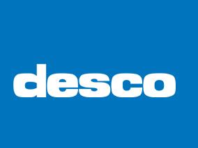 logoDesco1